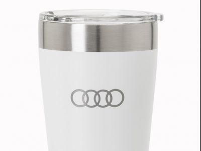 Coated Mug